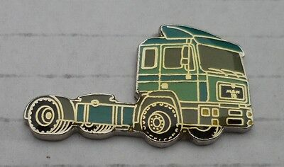 Pin Auto Car MAN