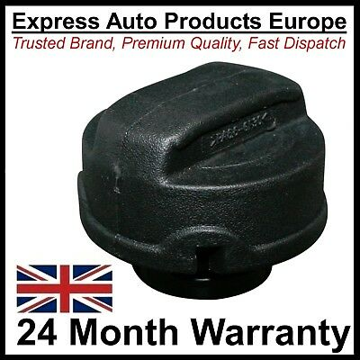 Central Locking Fuel Tank Filler Cap Vauxhall Vectra B & C Astra G H 98-10