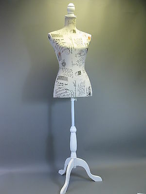 Tailoring Doll Dressboy Dress-up Doll Clothes Stand 155cm