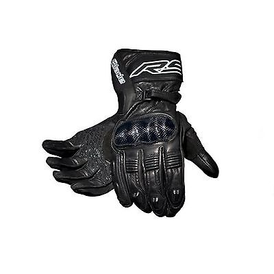 RST 1564 Blade Leather Racing Sports Track Road Motorbike Motorcycle Glove
