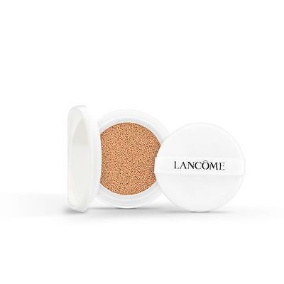Lancome Miracle Cushion Ricarica 02 Beige Rose