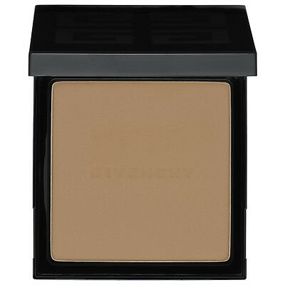 Givenchy Matissime Compact 18 Copper