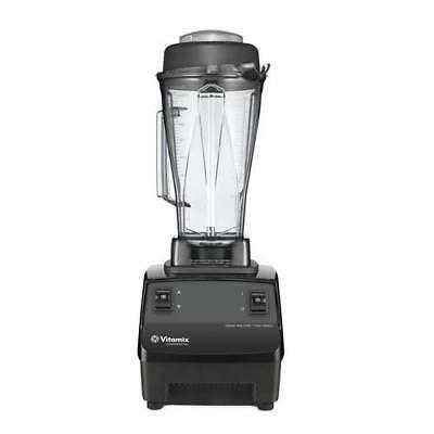Vitamix 64 oz Drink Machine Commercial Blender - Model 748
