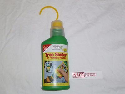 Tanglefoot Tree Latex Sealer For Pruning & Tree Wound Recovery 8.45 fl oz MM-153