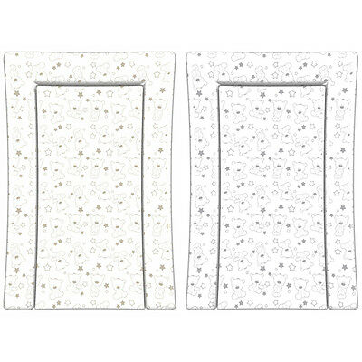 Linens Limited Teddy Changing Mat