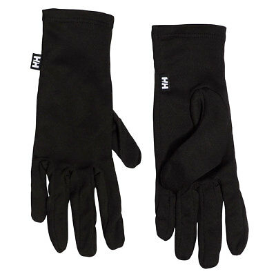 Helly Hansen Mens HH Dry Glove Liner Compression Baselayer