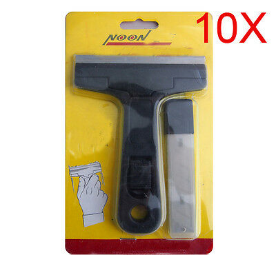 Comfortable S 102 MM Hand Shovel Knife Thicker Blade Wholesale Lots 10 PCS