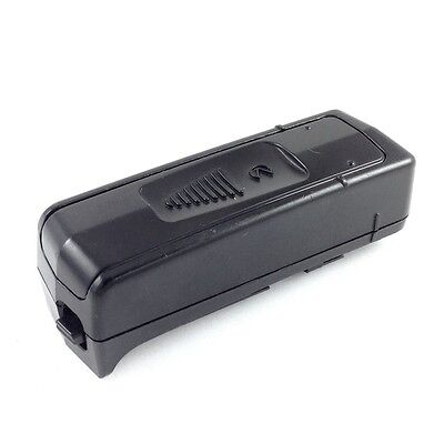 Genuine Nikon SD-800 Quick Recycling Battery Pack for SB-800 Flash #Q80