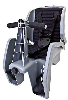"""SUNLITE BABY SEATS Child Carrier Child Carrier fits 26"""""""