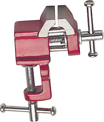 1in Small Vise-Clamp Type