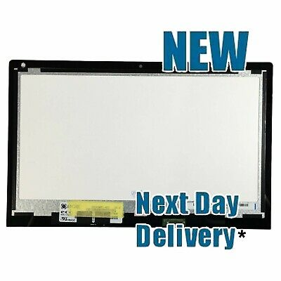 Lenovo Flex 2 14 LCD Touch Screen Digitizer Assembly 5D10F76748