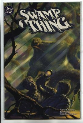 Swamp Thing 112 113 114 115 116 117 118 119 120 All NM