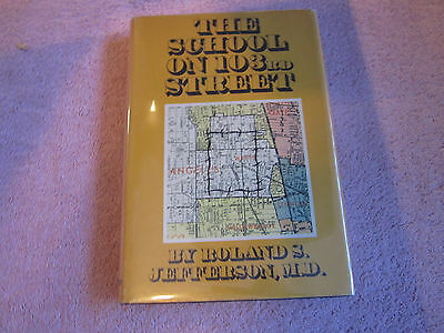 Watts Riot California Black Americana African Fiction Novel Author Signed Book