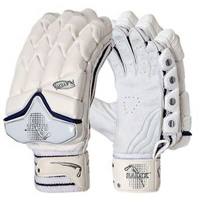 2017 Salix Players Batting Gloves Size Mens Right Hand