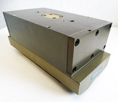 Schunk PGH50  PGH 50  302950 Parallelgreifer -used-