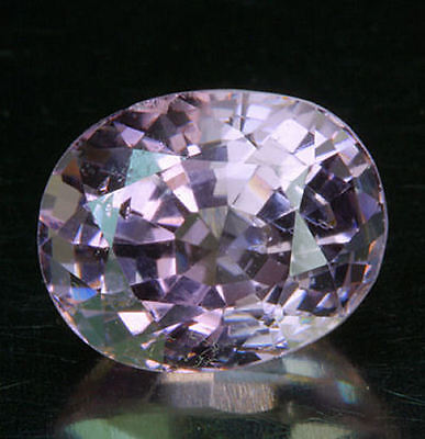 SPINELL         klasse Farbe      2,21 ct