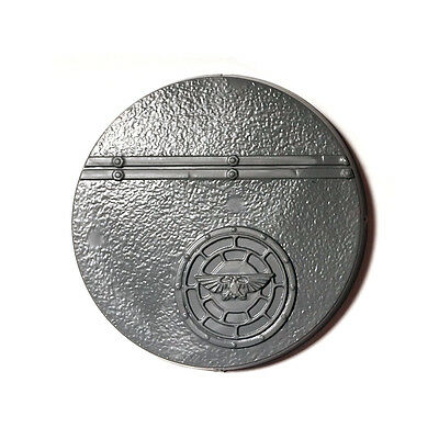 SECTOR IMPERIALIS 60mm ROUND BASE - Games Workshop (A) 40K