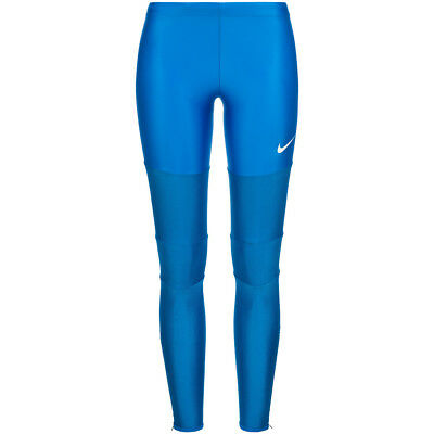 Nike Swift Tights Damen Laufhose DriFit Running Pants Leggings 249907 Hose neu