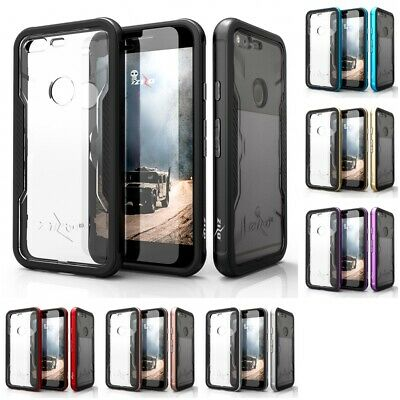big sale 5563a 8503f ZIZO BOLT SERIES Google Pixel 2 XL Case - 12ft Drop Tested with ...