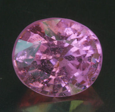 SPINELL          tolle  Farbe     1,14 ct