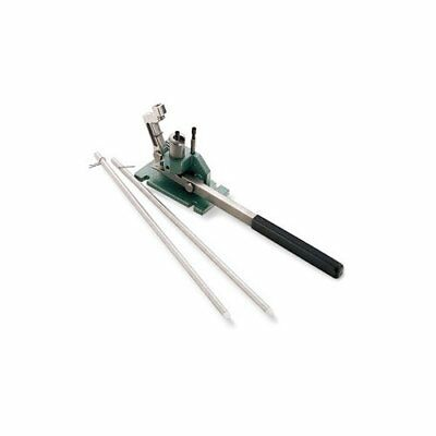 RCBS Automatic 9460 Bench Priming Tool Fast/Accurate/Highly Sensitive