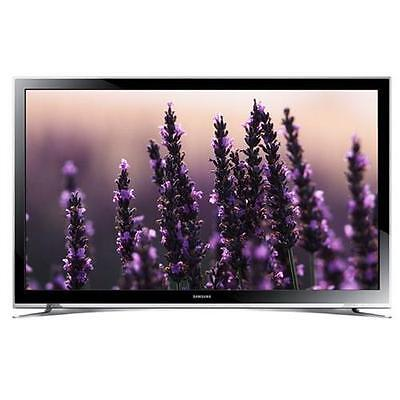 Smart TV Samsung UE22H5600 22 Full HD LED Nero