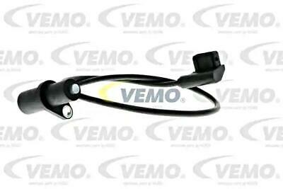 RPM Sensor Fits BMW E38 E34 E32 E31 Coupe Sedan Wagon 3.0-4.0L 1992-2001
