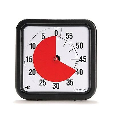 Time Timer 12 Inch 1 pack