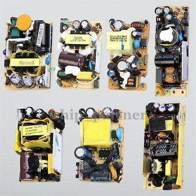 AC 100-240V to DC 5V/12V/15V 1A/2A/3A/5A Switching Power Supply Module AC-DC