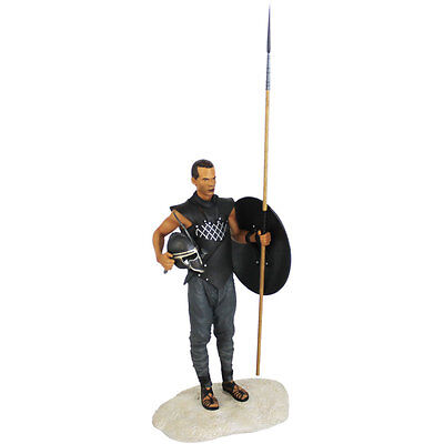 Game Of Thrones Figure - Grey Worm, Toys & Games, Brand New