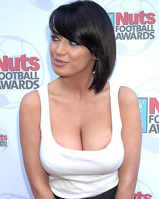 Consider, that reade sophie howard