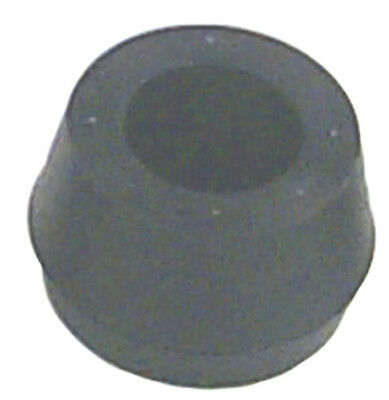 23-90203 POWER TRIM BUSHING for MERCRUISER TR/TRS (77-93), Alpha I SS (86-89); S