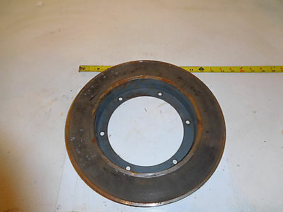 Warner Electric 5312-631-012PB122J Magnet for Clutch or Brake