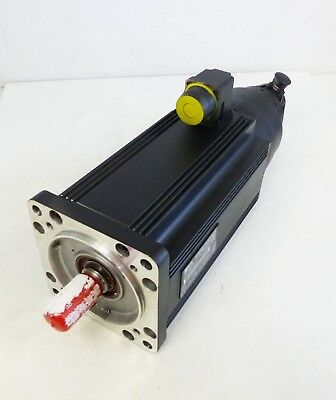 INDRAMAT MAC090B-0-ND-4C/110-A-0/WI520LV 233864 Perm.-Magnet-Motor *unused/OVP*