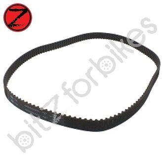Gates Timing/Cam Belt Honda ST 1100 S Pan European 1995
