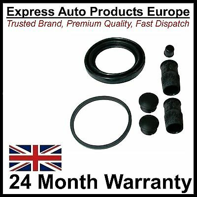 Front Caliper repair seal kit VW Golf Mk4 Audi A3 8L