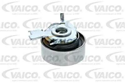 Timing Belt Tensioner Pulley Fits HOLDEN OPEL SAAB VAUXHALL MPV 1.4-1.8L 1993-