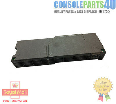 Genuine PS4 Playstation 4 Replacement PSU Power Supply Unit ADP-240AR (5 Pin)