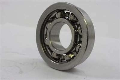 "4PCS 1//8/""x5//16/""x9//64/"" SFR2-5zz Stainless Steel Flanged Ball Bearing FR2-5zz"