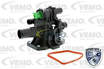 Engine Coolant Thermostat Fits FORD Focus MAZDA 2 VOLVO S40 1.2-1.6L LPG 1998