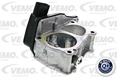 FOR 2007-2012 MAZDA CX7 Throttle Body Cardone 11154GJ 2009