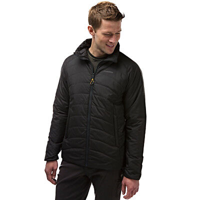 Craghoppers Mens CompressLite IA Lightweight Insulated Thermal Jacket