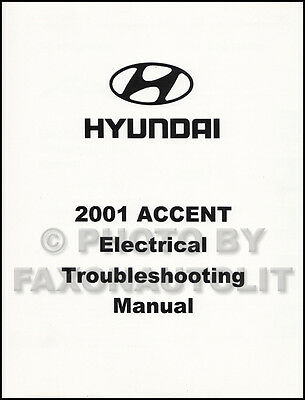 2001 hyundai accent wiring diagram everything you need to know rh hilorojo co 2001 hyundai accent radio wiring diagram