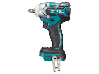 Makita DTW285Z 18V LXT Li-Ion 1/2in Brushless Impact Wrench