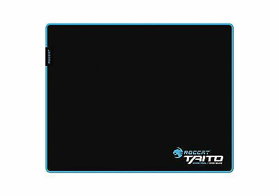 ROCCAT TAITO Control - Endurance Gaming Mouse Pad (ROC-13-170-AM)