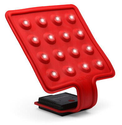 Risk FLEX IT LED Campingmodul mit Magnet