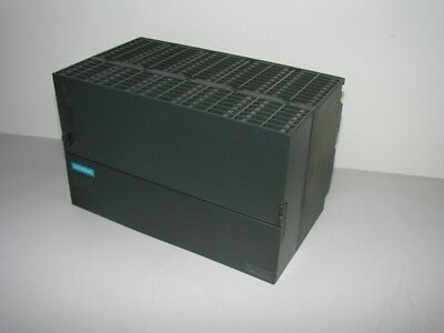 SIEMENS SITOP power AS-I 6EP1354-1AL01  6EP1 354-1AL01 E-Stand: 2  -used-