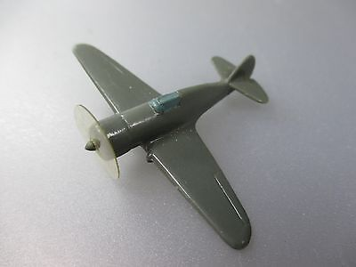 "Wiking:Flugzeug USA1 ""Mohawk"" (Box5)"
