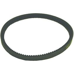 The Main Resource VB433673 Cogged Drive V-Belt For Accuturn Lathes