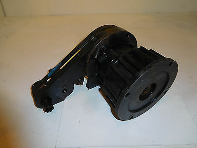 Horton/Nexen 801440/MCB.625X0.625 Clutch Brake Unit